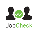 JobCheck