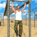 Escuela de Formación Ejército