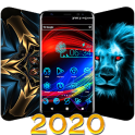 Wallpapers 2020