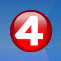 WIVB News 4