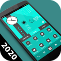 Home Launcher 2020