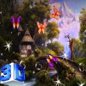 3D FairyTale Wallpaper