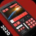 Trendy Launcher 2020