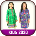 Girls Kurti Designs