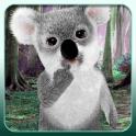 Conversando com o Koala