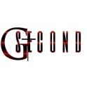 Greater Second Baptist Church
