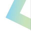 LuxTrust Mobile