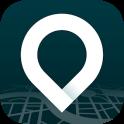 Planificador de ruta multi waypoint