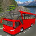 Mountain Bus Simulator 2020
