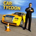 Car Tycoon 2018
