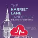 Harriet Lane Handbook Pediatric Drug Formulary App