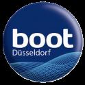 boot Düsseldorf App