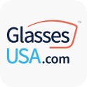 Prescription Scanner by GlassesUSA.com