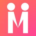 Matrimonial app for Desi Singles - Nrimb.com