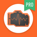 inCarDoc Pro | ELM327 OBD2 Scanner Bluetooth/WiFi