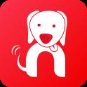 Nimble Pet App