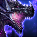 MonsterCry Eternal