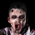 Zombie Camera