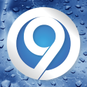 WSYR LiveDoppler9 LocalSYR