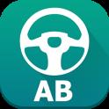 Alberta Driving Test 2020