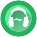Ringtone Cutter, Recorder & Offline Music Player