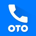 OTO無料国際電話