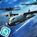 Drone -Air Assault