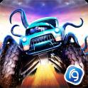 Monster Trucks Racing 2020