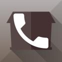 a Home Call