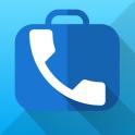 a Biz Call