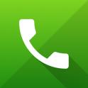 a Click Call