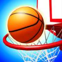 All-Star Basketball™ 2K20