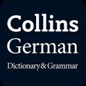 Collins German Dict