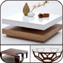Modern Coffee Table Home Ideas DIY Designs Gallery