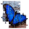 Puzzles: Animales