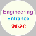 Engineering Entrance