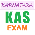 KAS Exam