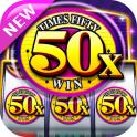 Viva Slots Vegas™ Free Slot Jackpot Casino Games