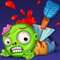 Zombie Archery