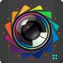 Photosop HD
