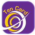 Ten Card Platinum Dialer