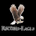 Traverse City Record-Eagle