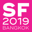 SteemFest⁴ - Bangkok