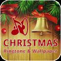 Christmas Ringtones & Wallpaper