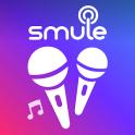 Sing! Karaoké by Smule