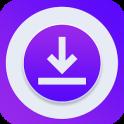 All Video Downloader 2020- Fast Downloader