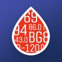 Glucose Buddy Diabetes Tracker