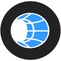IT Portal app