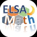 ELSA Math