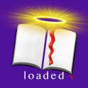 Touch Bible Loaded-Audio Bible